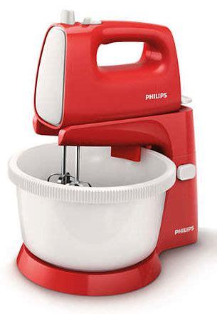 Promo Philips Stand Mixer Hr1559 Hr 1559 Berkualitas jual philips hr1559 stand mixer hijau harga kualitas terjamin blibli