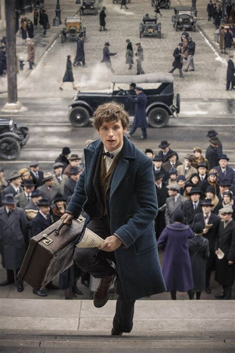 fantastic beasts and where to find them fantastic beasts and where to find them hd wallpapers