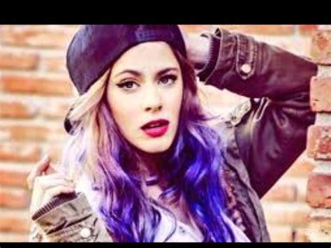 imagenes de violetta llorando imagenes de violetta youtube