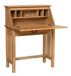 Small Desk Plans Wood Desk Ideas And Style