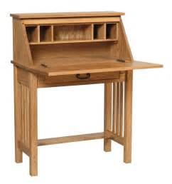 Secretarial Desks Wood Desk Ideas And Style