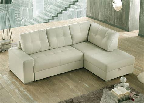 poltrone e sofa verona outlet divani verona poltrone e sofa prontoletto prix