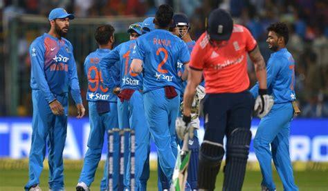 live match live cricket score india vs 3rd t20 bangalore