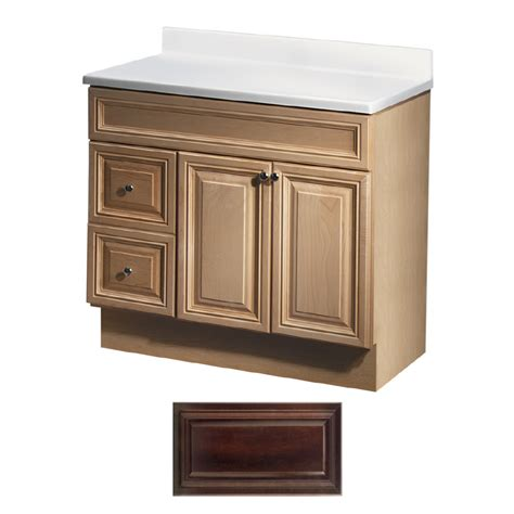 Lowes Bathroom Vanities With Tops Shop Bathroom Vanities With Tops At Lowes Lowes Photo Clearance Sale 72 Topslowes Sink