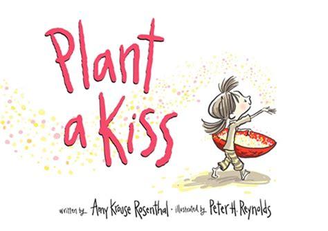 libro besos besos kisses los mejores libros y cuentos infantiles para el d 237 a internacional del libro infantil y juvenil