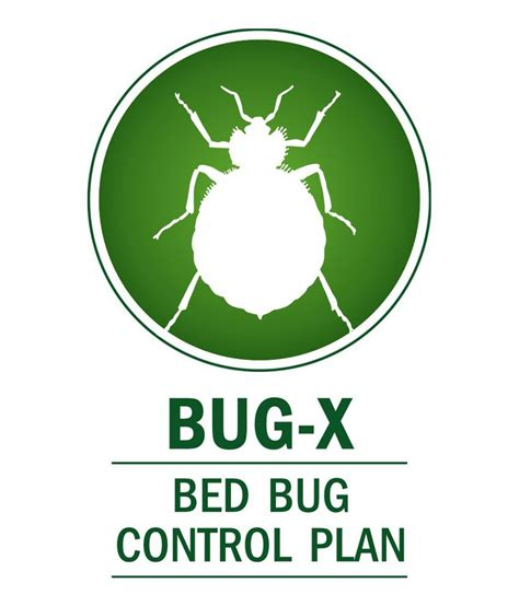 terminix bed bugs cost terminix sis bed bug control plan bug x 45 days 1 2bhk buy terminix sis bed bug