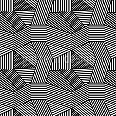 pattern in chaos geometric chaos repeating pattern