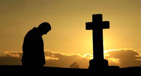 imagenes de luto por seres queridos sobre la p 233 rdida de un ser querido meditaciones del d 237 a