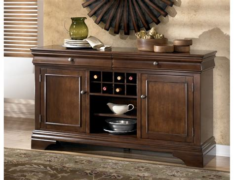 sideboards stunning rustic dining room buffet rustic