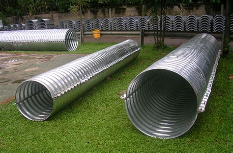 Baja Blocking Guardrail armindo steel fabricator trading the best galvanizing