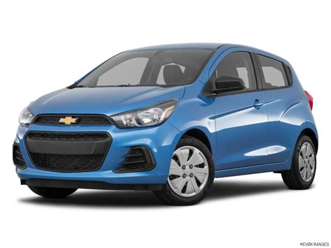 chevrolet cars prices 2018 chevrolet spark prices auto car update