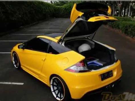 Sarung Jok Mobil Hrv Crv Brv Mobilio mobil hrv 2017 2018 best cars reviews