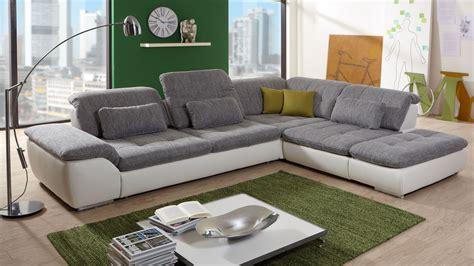 sofa wohnzimmer awesome wohnzimmer modern ideas interior design