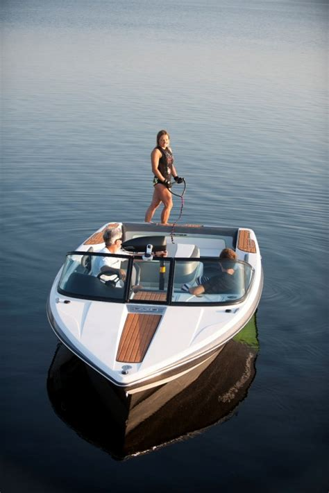 wakeboard without boat water ski and wakeboard boats designed for watersports