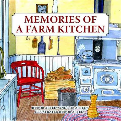 country kitchen magazine recipes preserving farm kitchen recipes food grit magazine