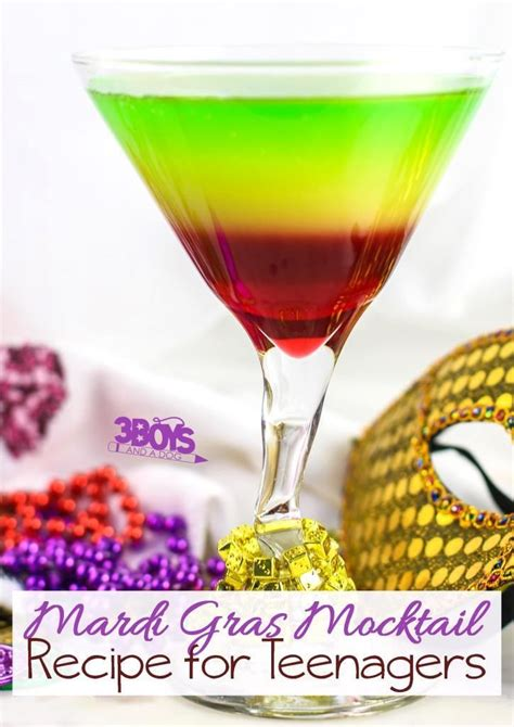 rainbow cocktail recipe best 25 mocktails for kids ideas on pinterest kids