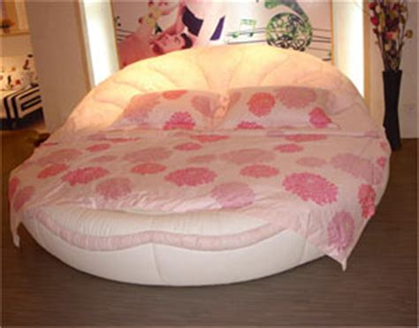 waterbed bed