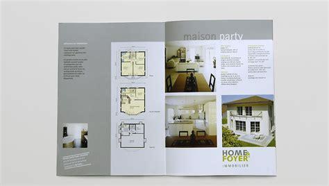 foyer sa home foyer sa grafik design klein sgd