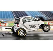 NEW RECORD SET WORLDS FASTEST SMART CAR RUNS 1026130