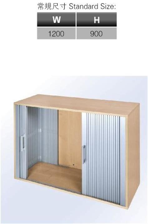 Plastic Kitchen Cabinet Doors China Supplier Oem Horizontal Kitchen Pvc Roller Shutter View Plastic Roller Shutter For