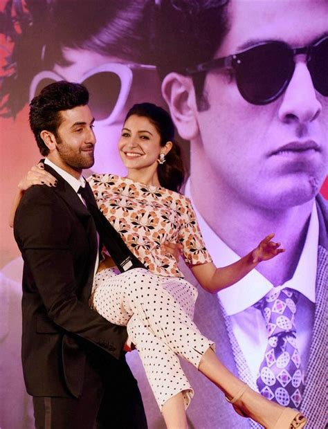 No Marriage Plans For Jim And by I M In But No Marriage Plans Yet Ranbir