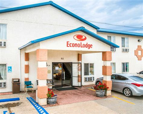 comfort inn canon city co econo lodge coupons canon city co near me 8coupons