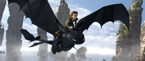 draghi volanti trainer combattimenti di vichinghi draghi volanti