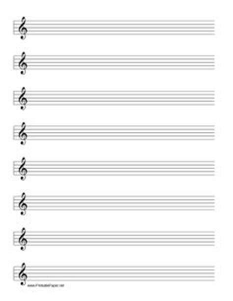 paper violin template 1000 images about on free violin sheet