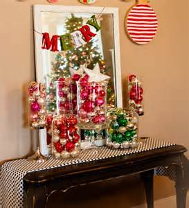 easy cheap christmas decorations photograph cheap christma