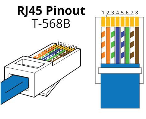 cat 6 wiring diagram 691 24 wiring diagram images