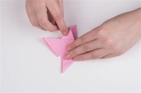 Ways To Fold A Paper - 3 ways to fold a paper wikihow