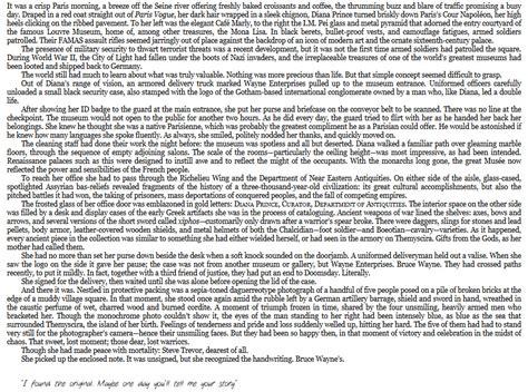 Profanity Essay by Sle Review Study Essay Profanity Essay Profanity Essay Papi Ip My Sle