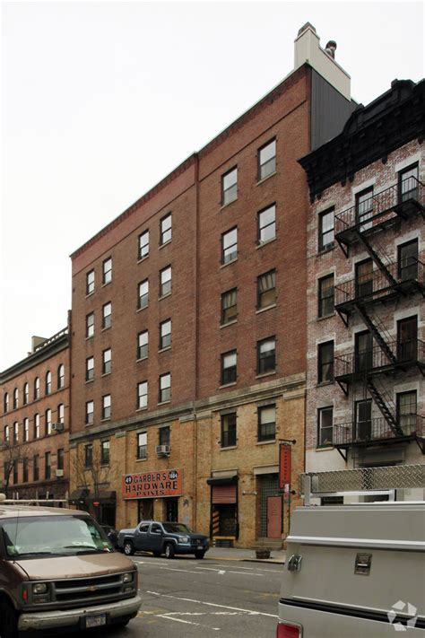 Apartment For Rent In New York Greenwich 708 710 Greenwich St New York Ny 10014 Rentals New York