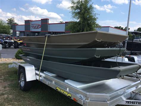 weld craft boats for sale weld craft boats for sale boats