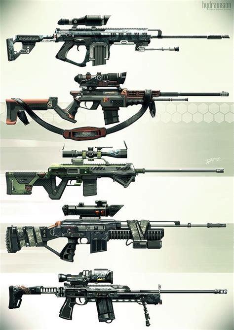 vincent weapons vincent weapons 28 images vinny vincent photo 13256329
