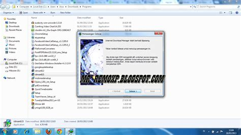 idm free download full version english idm internet download manager 5 18 2 full version free