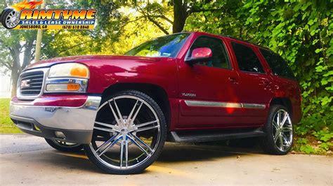 custom wheels gallery rimtyme wheel inspiration starts  rimtyme