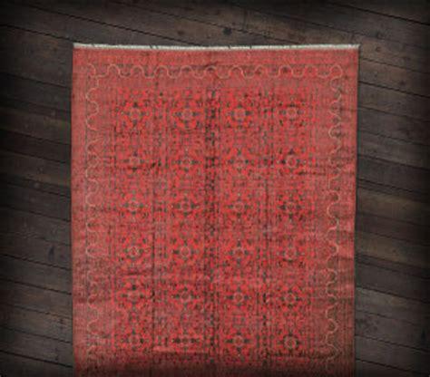 turco rug company turco rug co homestars