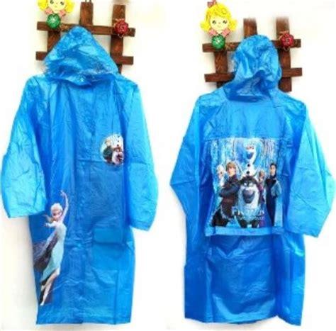 Set Makan Karakter Frozen detail produk rantang frozen toko bunda