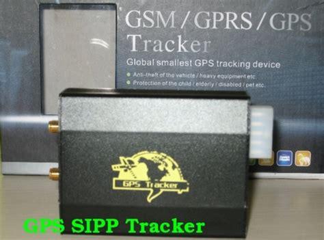 jual gps tracker avanza surabaya 081 861 7003 gps