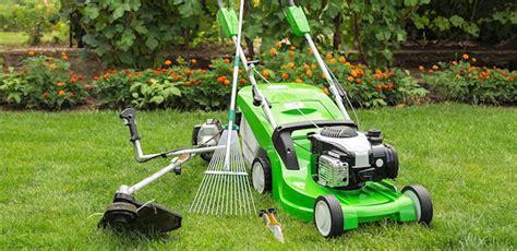 custom lawn maintenance programs landscape services