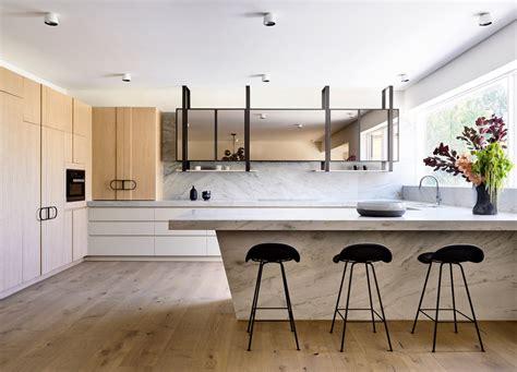 australian home interiors ivanhoe home by doherty design studio australian