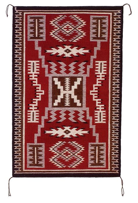 navaho rugs when the winds of adversity come rememb by by like success