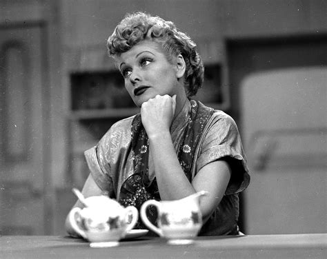tv criticism 2013 america loves i love lucy dear lucille ball sculptor apologizes for by far my most