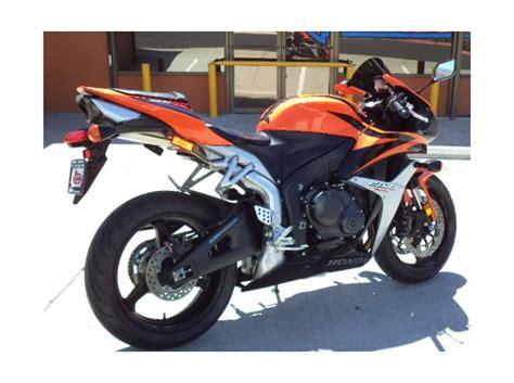 buy honda cbr 600 buy 2008 honda cbr 600 on 2040 motos