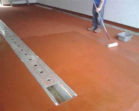 apollo flooring ltd