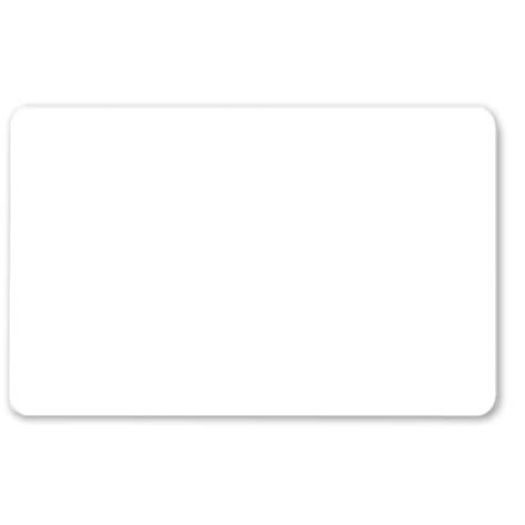blank plastic card template blank card images search