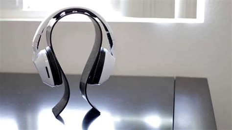 best affordable headphones for working out amovee omega headphone stand best affordable headphone