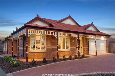 federation house designs australian federation house designs home design and style