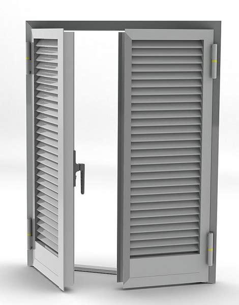 persiane in ferro zincato prezzi persiane blindate motorizzate con porte superiori o ad